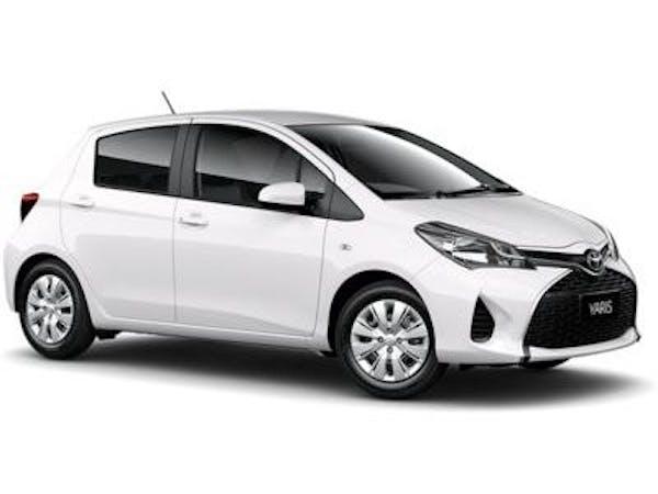 Kef Car Rental