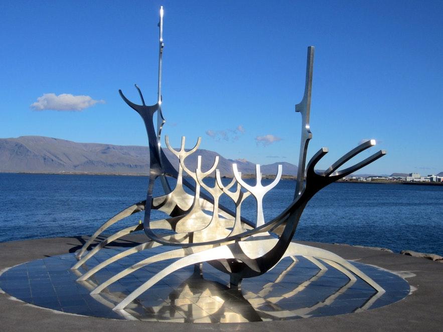 The Greater Reykjav 237 K Area Sightseeing Tour