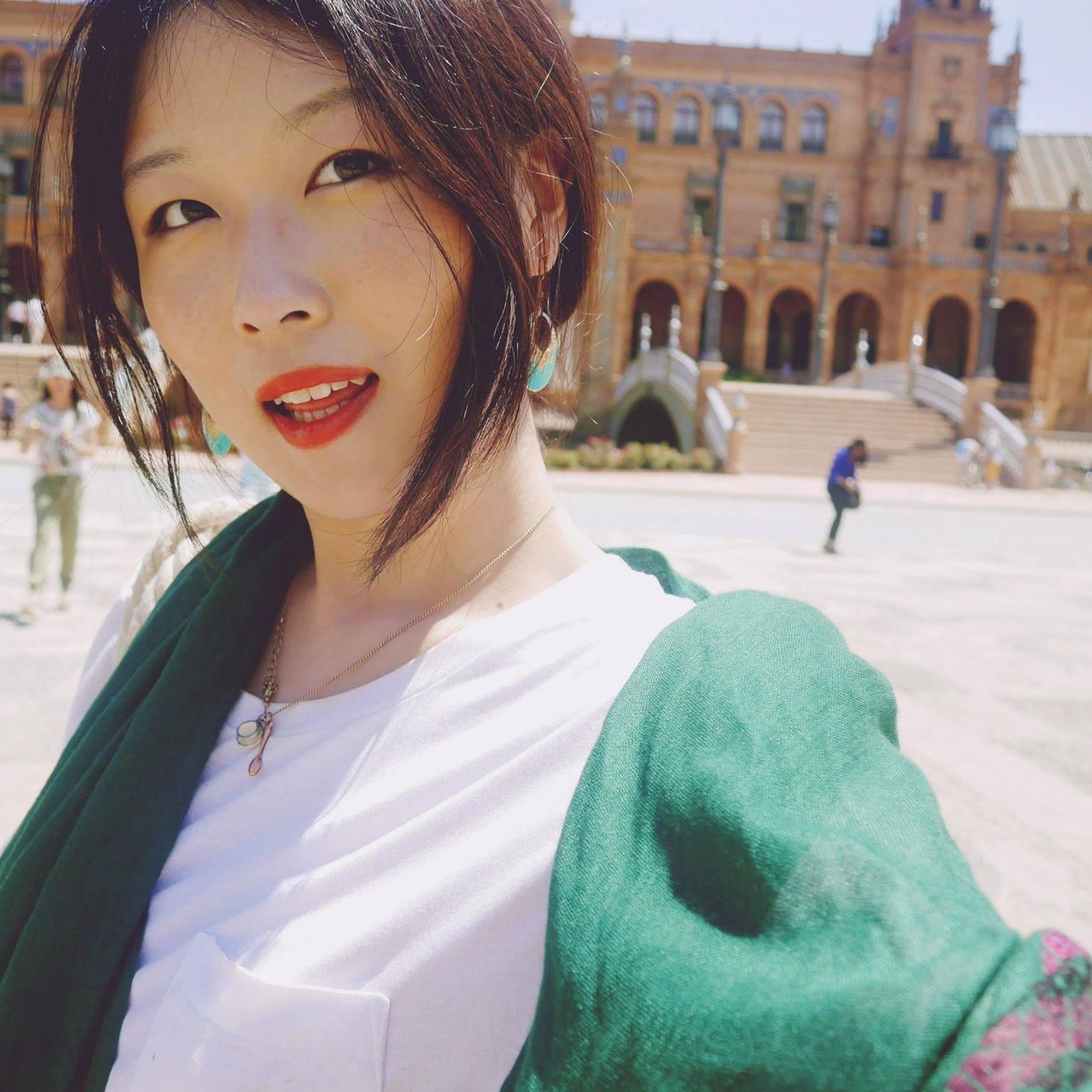 Boram Choi