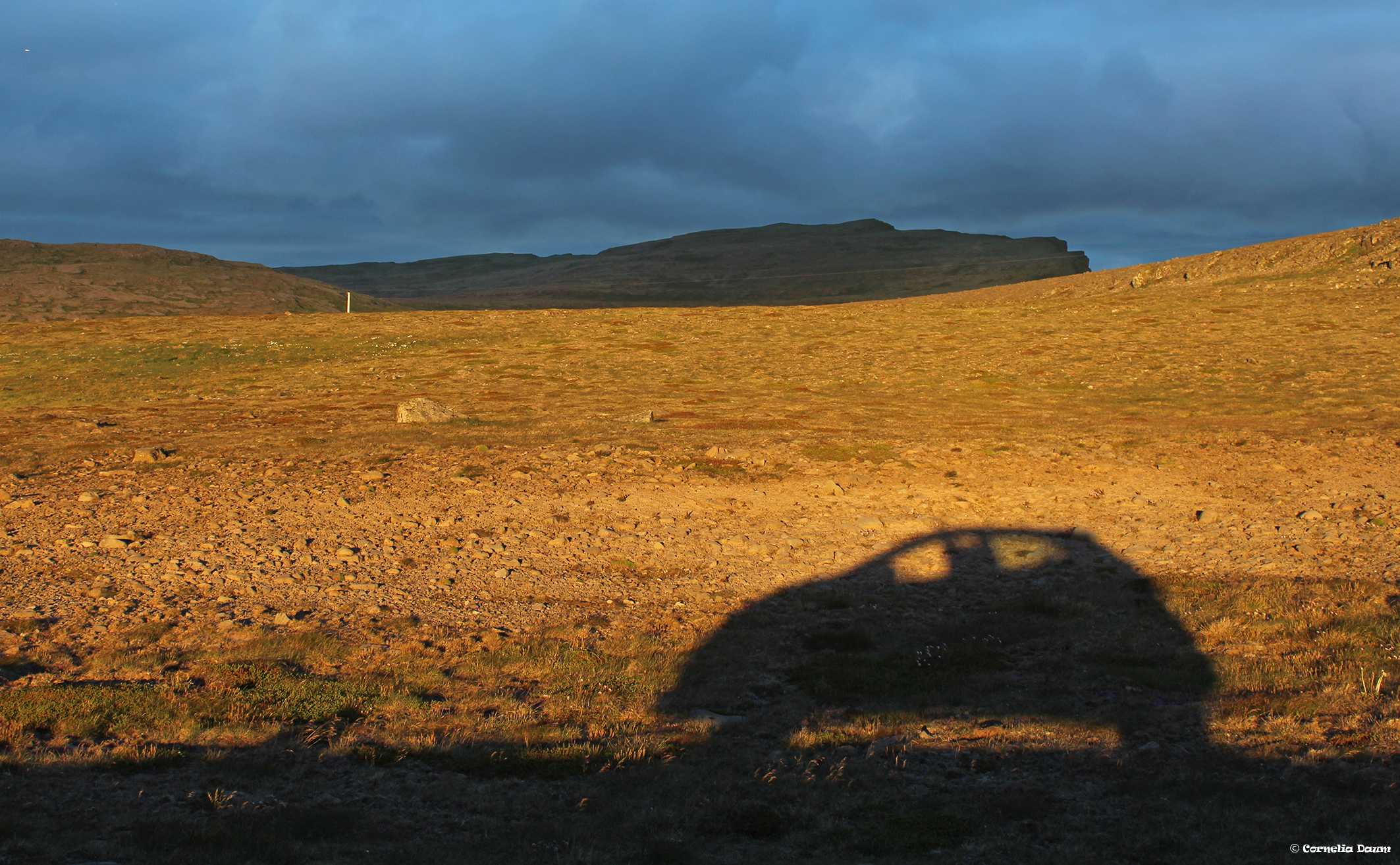 8 Day Self Drive Budget Tour | Around Iceland and the Golden Circle - day 1