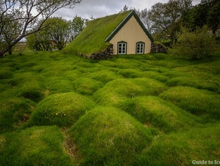 10 Day Self Drive Tour | Circle of Iceland Best Attractions