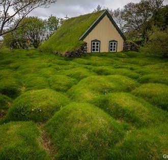 Viaje de 10 días a tu aire en coche   Lo mejor de Islandia y la península de Snaefellsnes