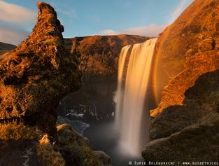 10 Day Self Drive Tour on a Budget | Best Ring Road Attractions with Snæfellsnes Peninsula