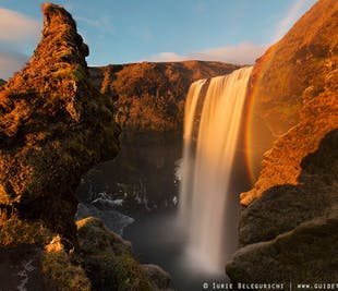 Viaje de 10 días al mejor precio | Alrededor de Islandia y la Península de Snaefellsnes
