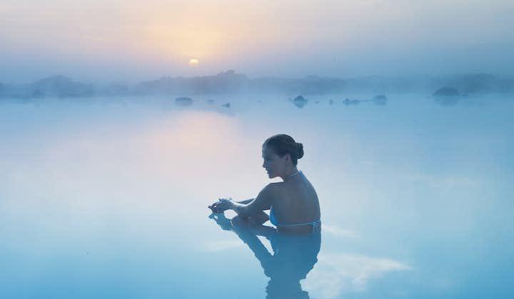 9-dages kør selv-ferie   Island rundt og Snæfellsnes-halvøen