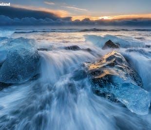 Viaje a tu aire de 11 días | Islandia en coche al mejor precio | Fiordos del Este