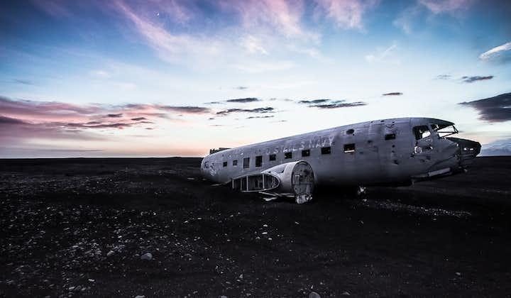 6일 캠핑 투어 렌트카 여행 패키지 | 아이슬란드 고원지대