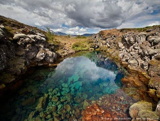 12 Day Budget Self Drive Tour | Circle Of Iceland and National Parks