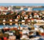 セルフドライブツアー 5日間 | スナイフェルスネス半島
