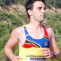 Ismael Run