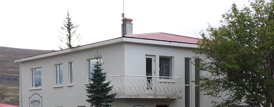 amma-guesthouse-0.jpg