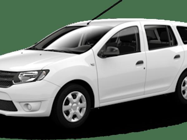 Lagoon Car Rental