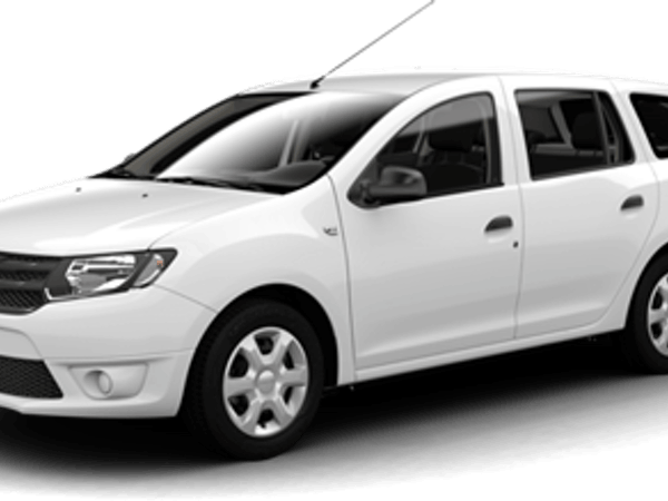 Lagoon Car Rental