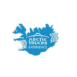 Arctic Trucks Experience logo
