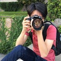 Wong Thai Yong