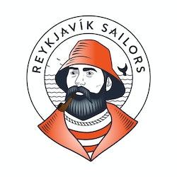 Reykjavik Sailors  logo