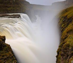 Viaje de 6 días a tu aire en verano | La vuelta a Islandia