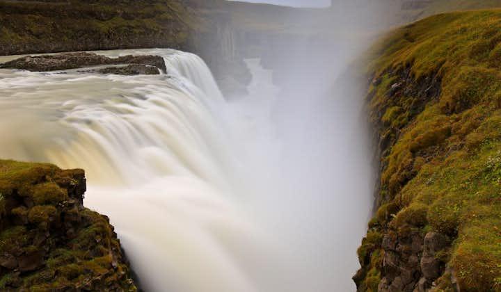 Viaje de 6 días a tu aire en verano   La vuelta a Islandia