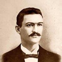 Gaetano Veninata