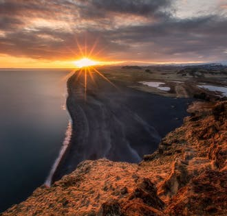 7 Day Self Drive Tour   The Ring Road of Iceland