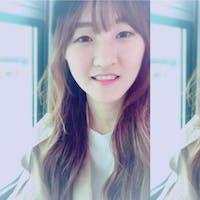 Suyeon You