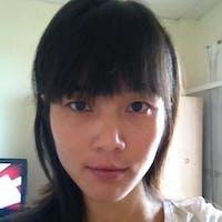 Amandine Zheng