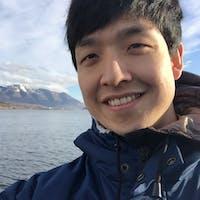 Seungha Shin