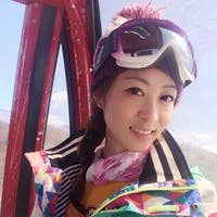 Lydia HU