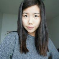 Yue Shang