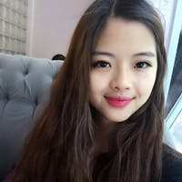 Mian Mian Zhang