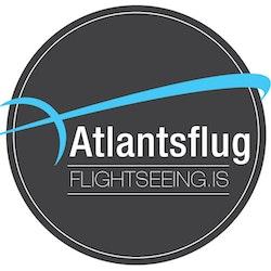 Atlantsflug logo