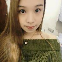 Crystal Wong