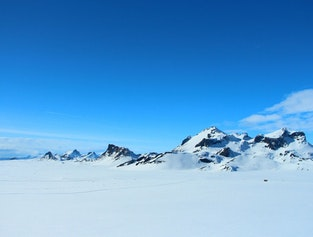 The Golden Circle & Langjökull Glacier