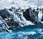 2 Day Snæfellsnes Tour | Whale Watching, Waterfalls, Caving & Hot Springs