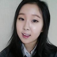 Jung eun Joo