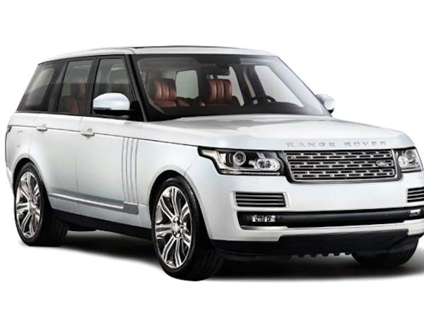 Átak Car Rental