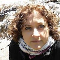 Louisette Boutet