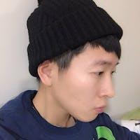 kiucowang_