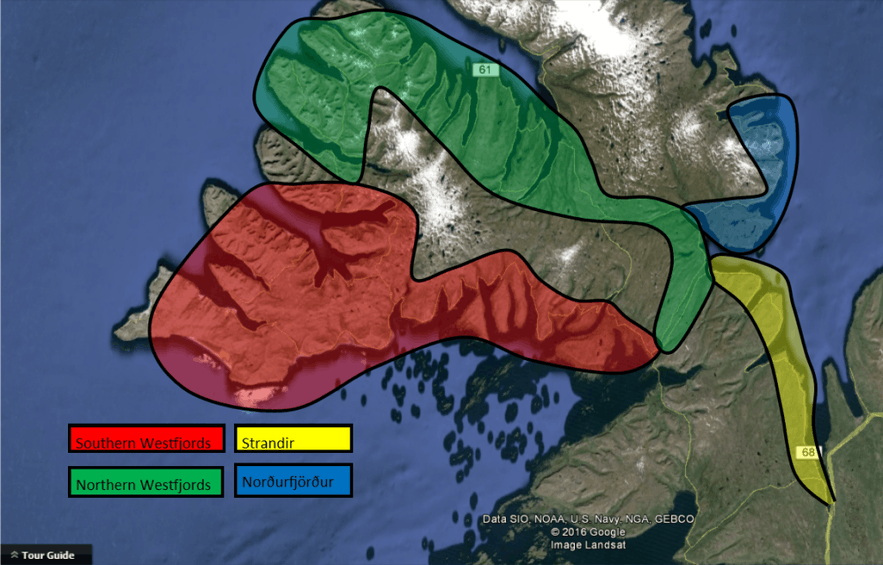 Westfjords Regions.png