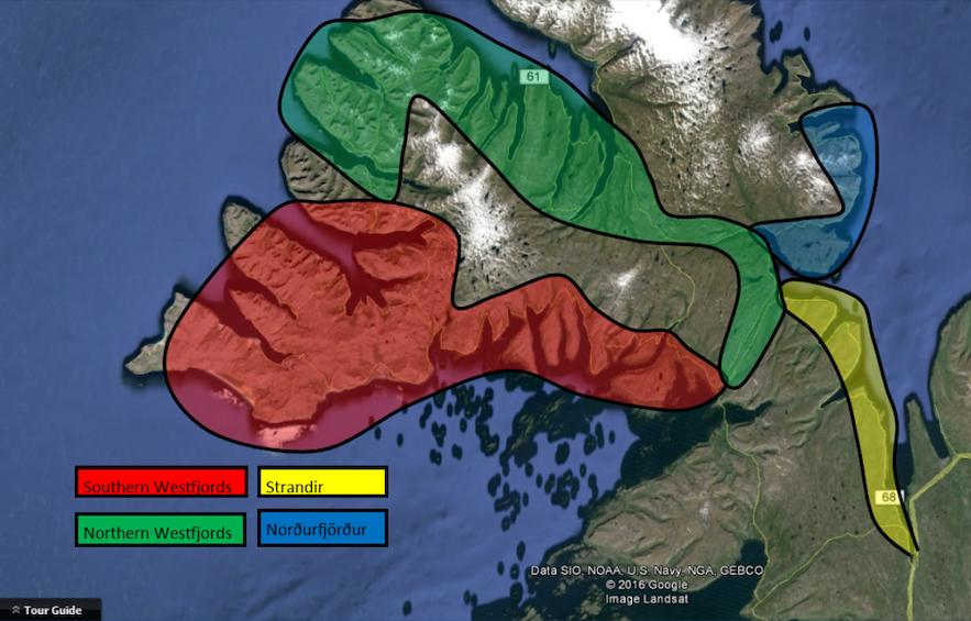 Westfjords Regions.png