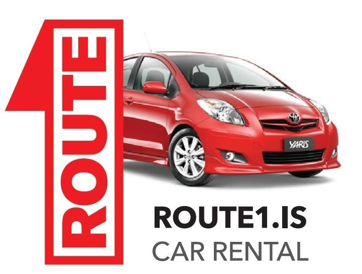 Route 1 car rental-image.jpg