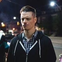 Michael Kazanowski