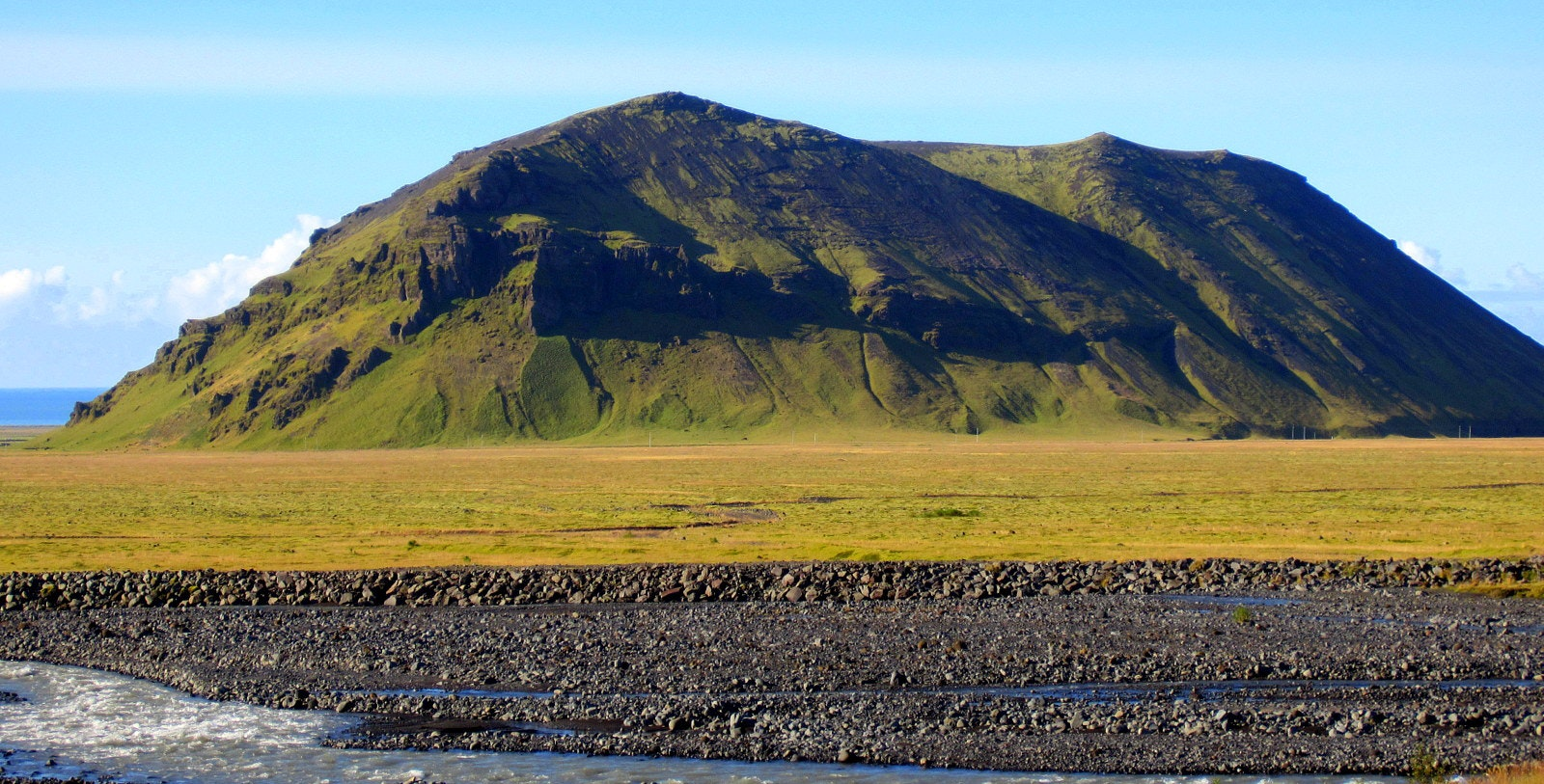 superstitions of iceland country You might as well leave the country only bad luck will befall you just don't take  the  13 wild superstitions from around the world  in iceland.