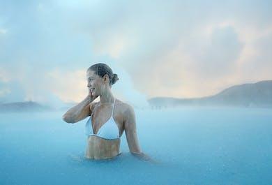 Летние каникулы в Исландии | 4 дня, 3 ночи