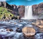 Złoty Krąg i Błękitna Laguna - wycieczka jednodniowa do słynnych miejsc
