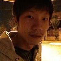 CHEN YUNGYU