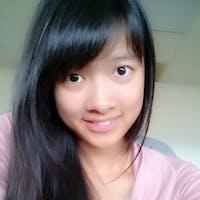 Yi-Chien