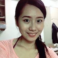 Liu, I-Chun
