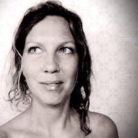 Kristine Avlund Helvig
