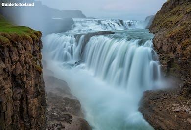 サマーパッケージ10日間 | アイスランド一周とレイキャビク観光